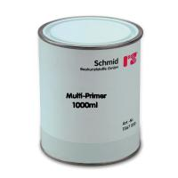 Primér Multi Primer 1000 ml