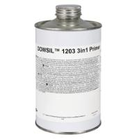 Primér DOWSIL PRIMER 1203 3IN1 500 ml